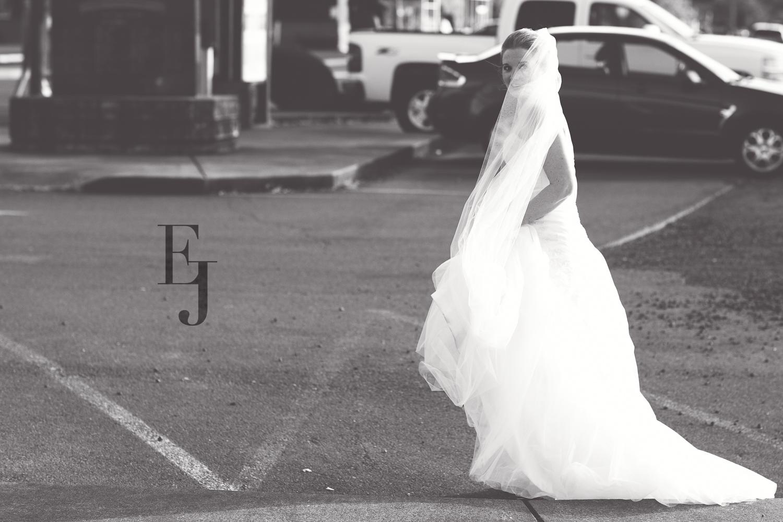 Wedding Photography-1-53.jpg
