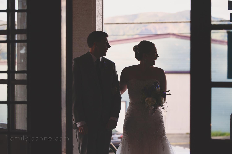 Wedding Photography-1-55.jpg