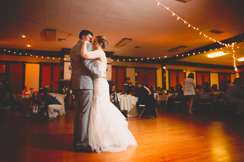 Wedding Photography-1-56.jpg
