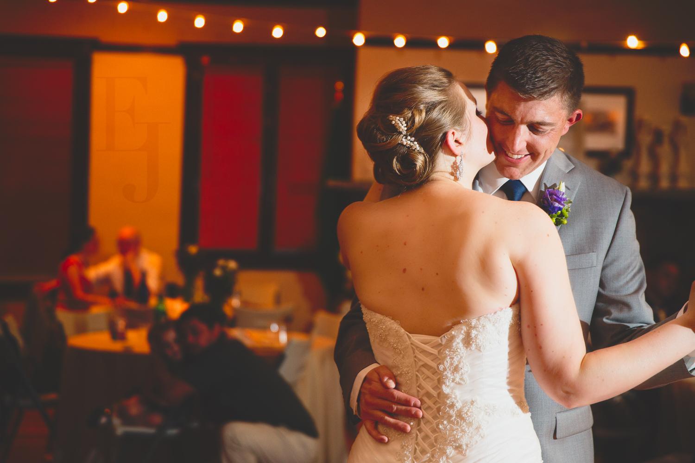 Wedding Photography-1-57.jpg