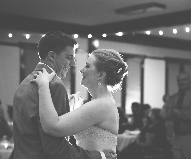 Wedding Photography-1-58.jpg
