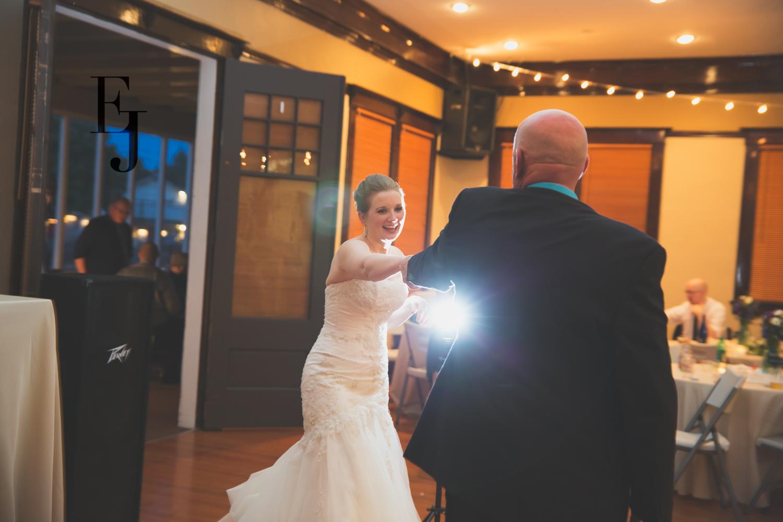 Wedding Photography-1-59.jpg