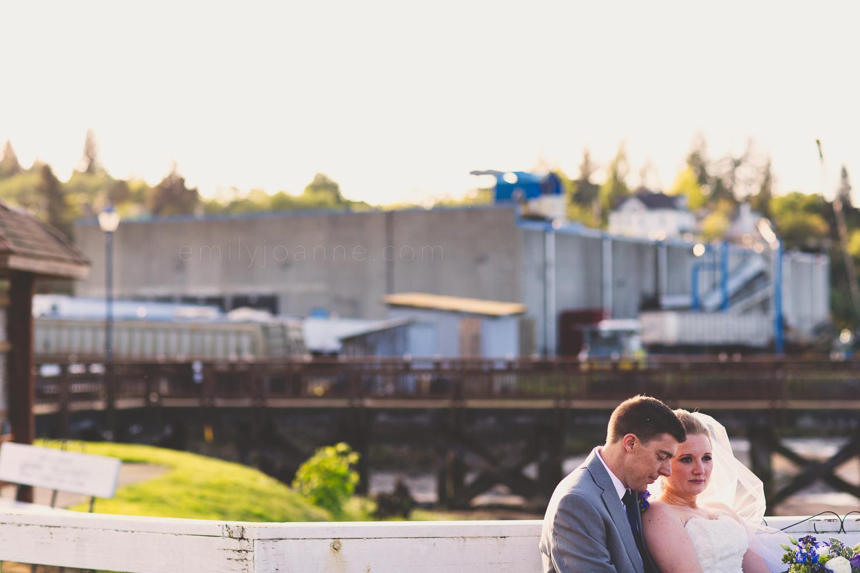 Wedding Photography-1-60.jpg