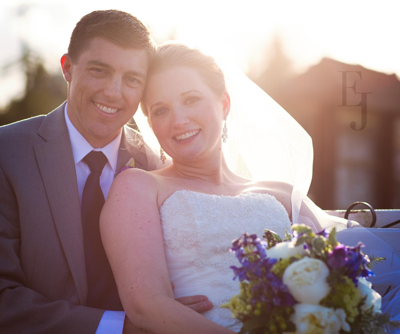Wedding Photography-1-61.jpg