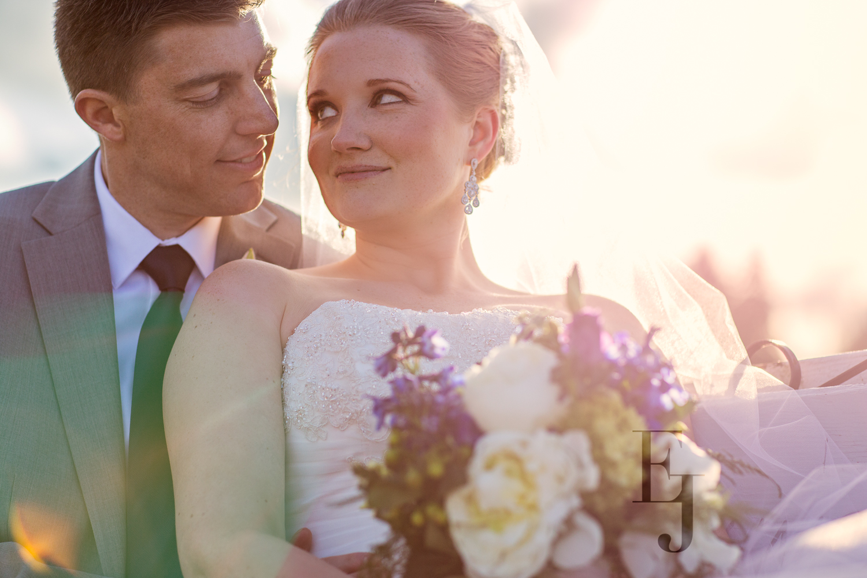 Wedding Photography-1-62.jpg