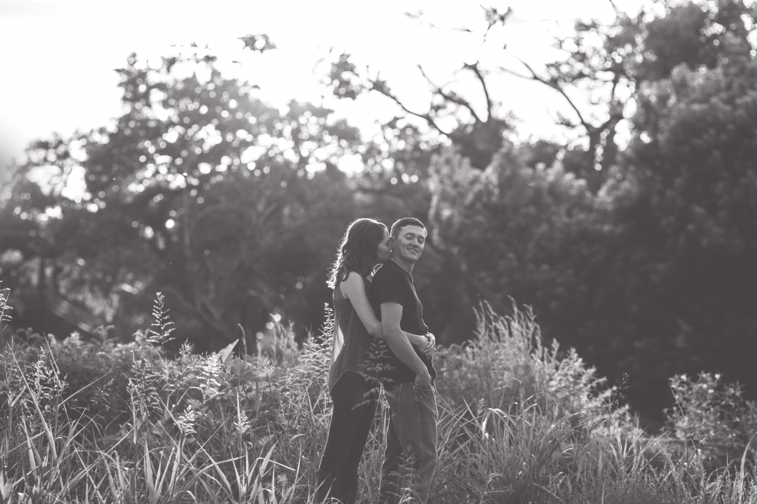 Engagement Session-37.jpg