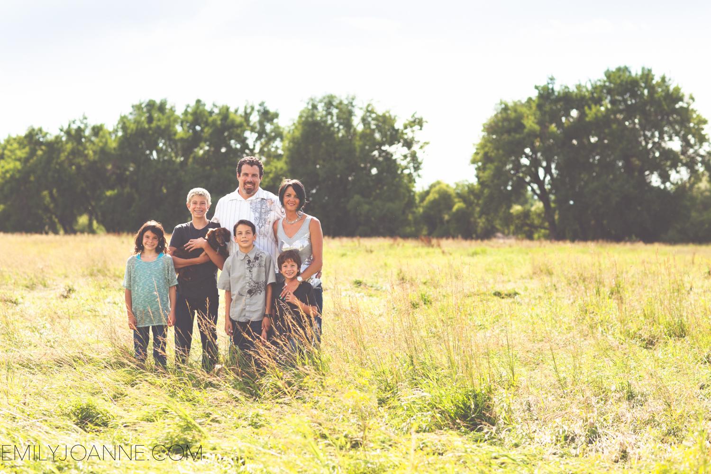 Family Portraits-1.jpg