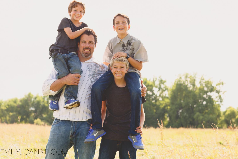 Family Portraits-19.jpg