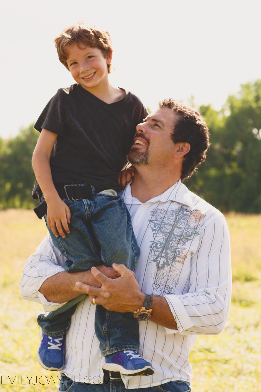 Family Portraits-20.jpg