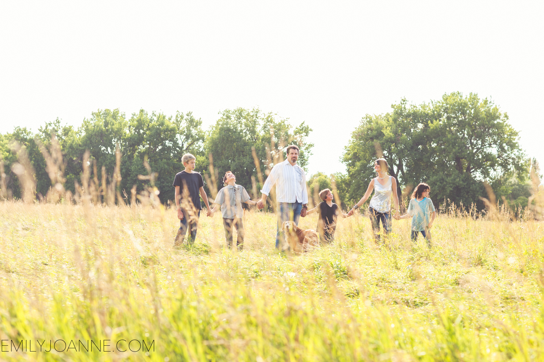 Family Portraits-27.jpg