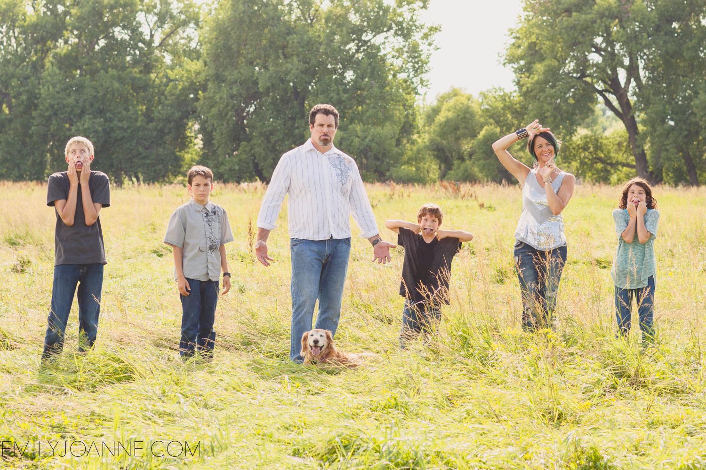 Family Portraits-28.jpg