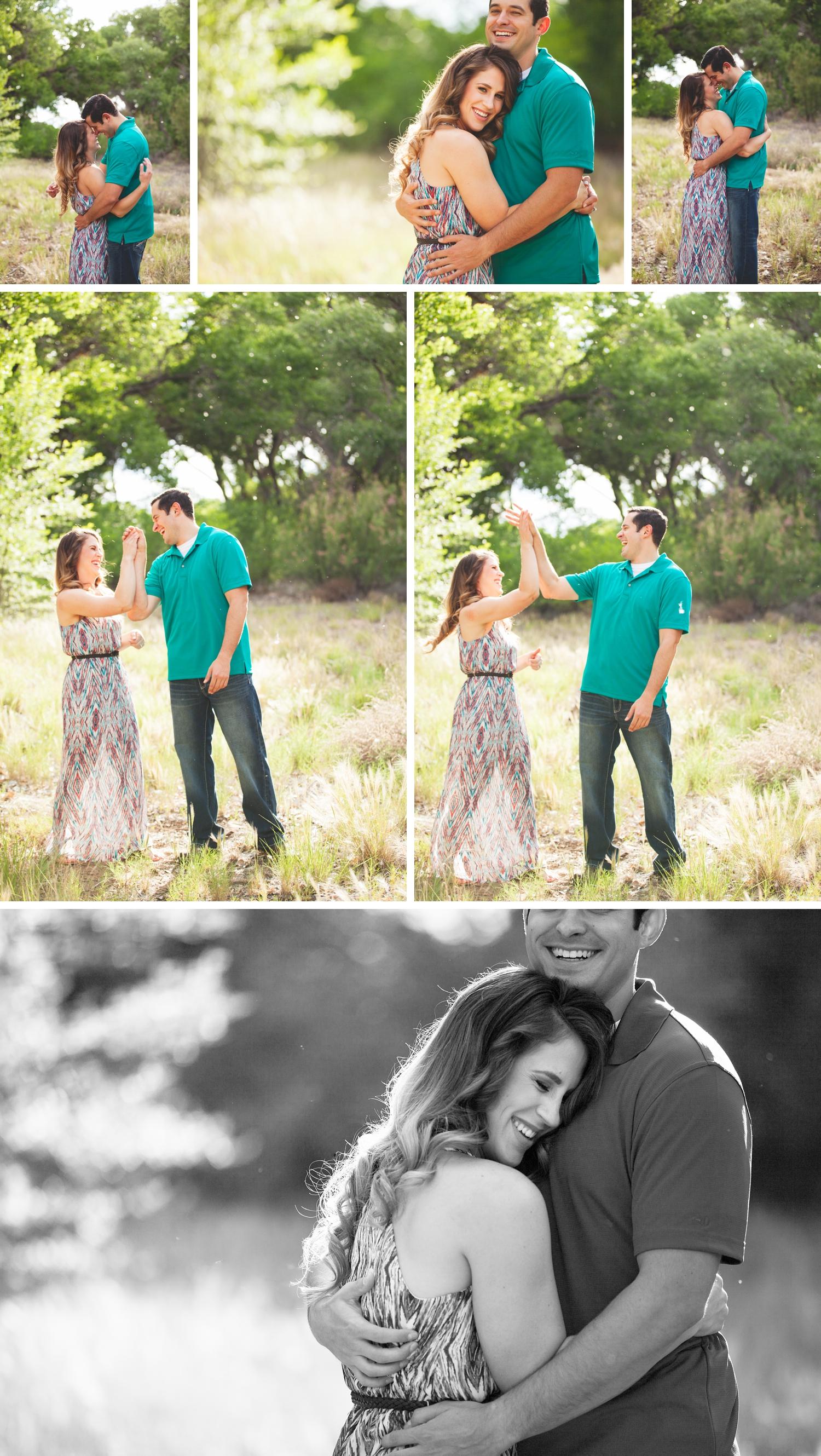 Allison & Travis Engagement 2.jpg