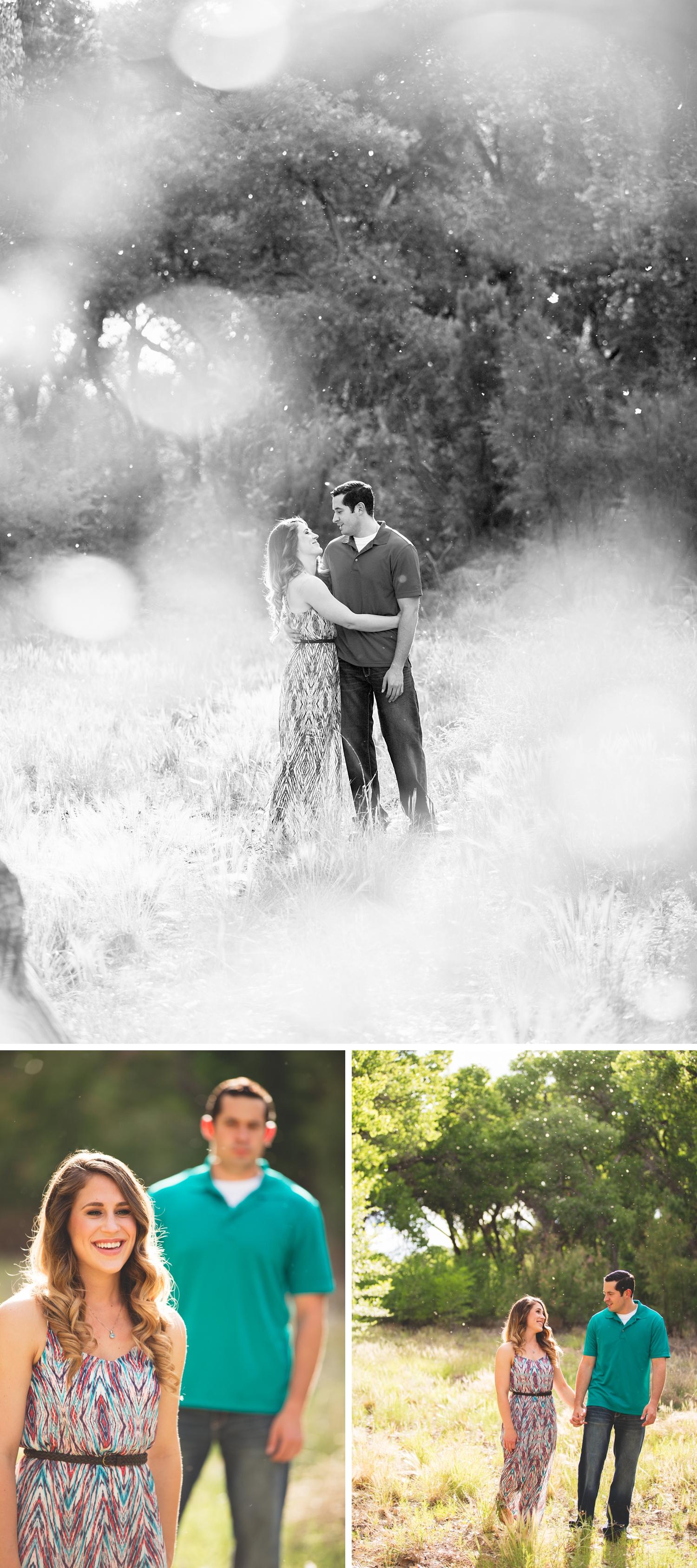Allison & Travis Engagement 3.jpg