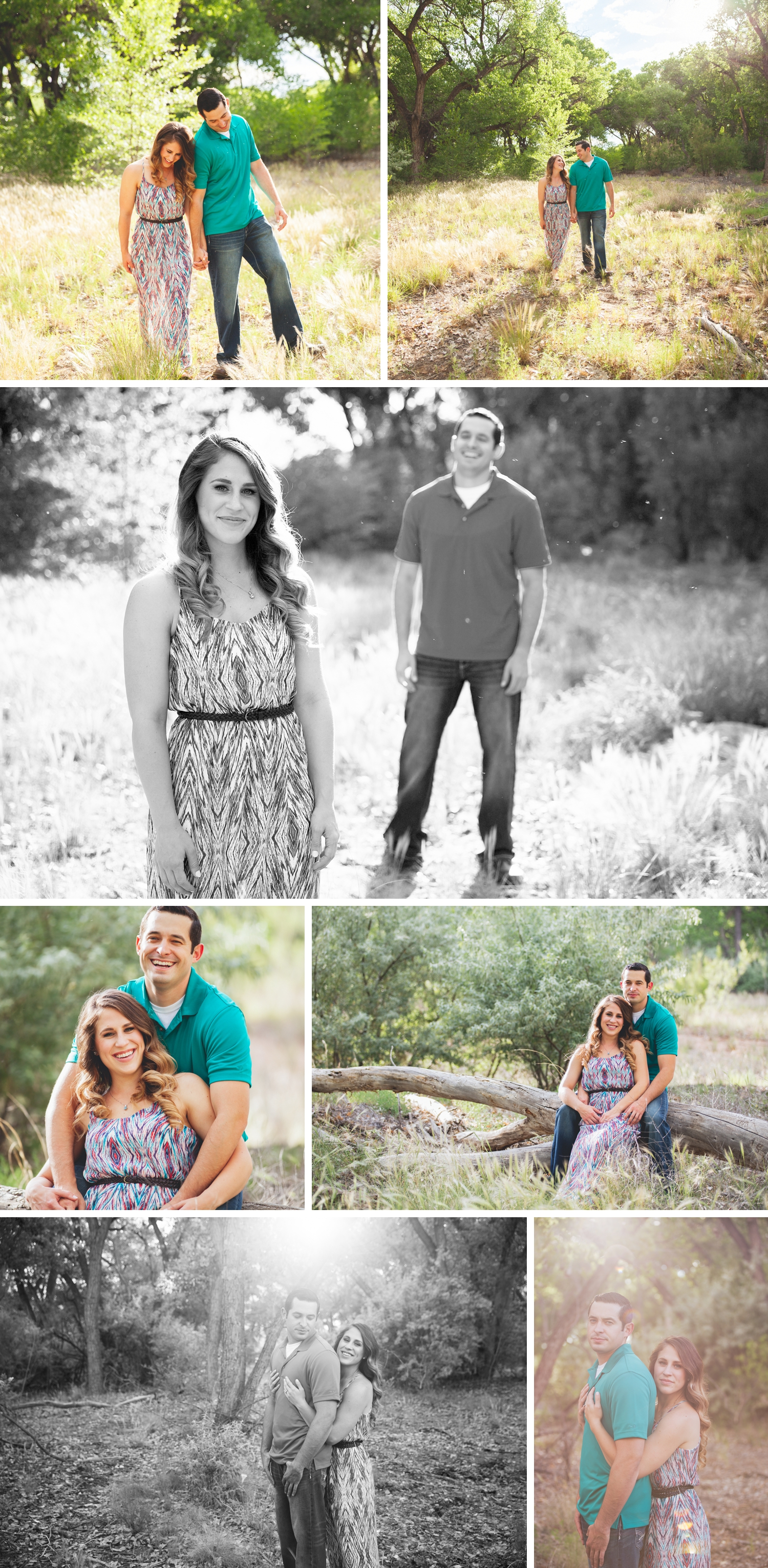 Allison & Travis Engagement 4.jpg
