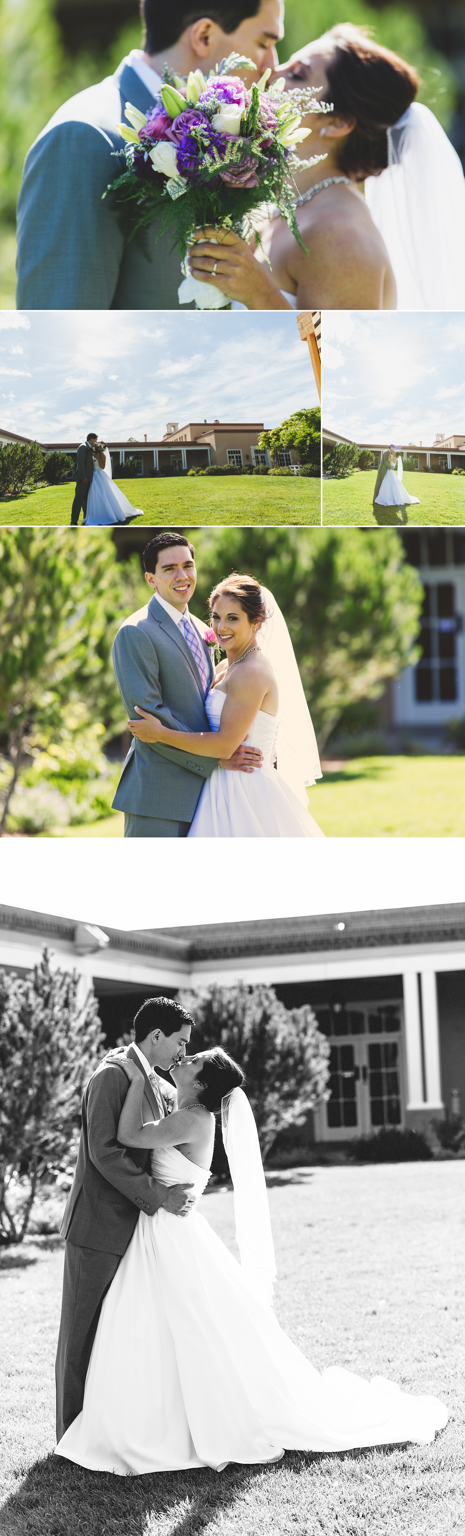 Laura & Andrew 8.jpg