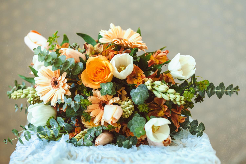 Bridal Session-1-2.jpg