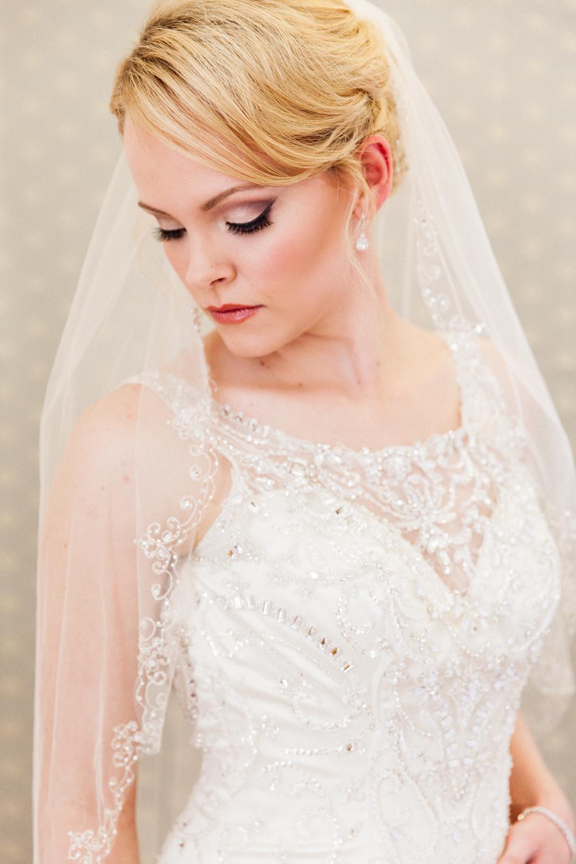 Bridal Session-2.jpg