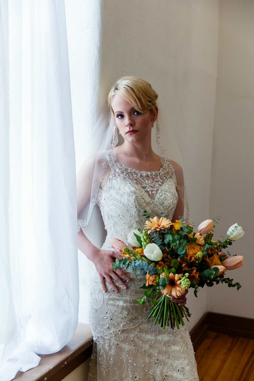 Bridal Session-3.jpg