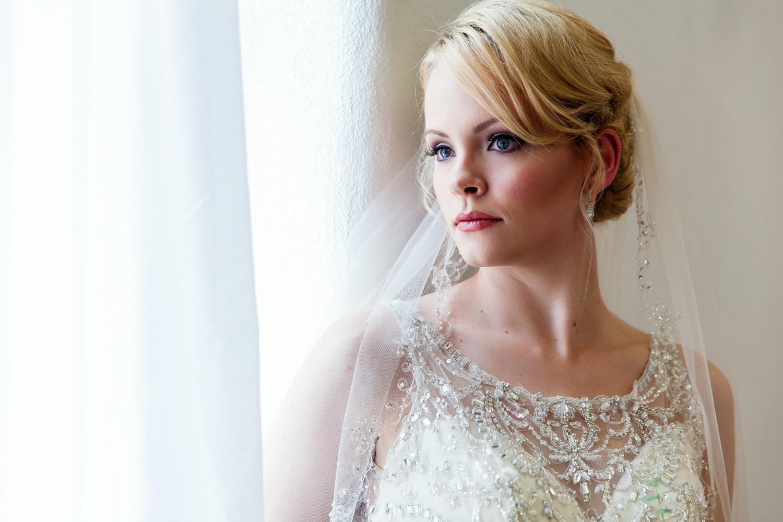 Bridal Session-4.jpg