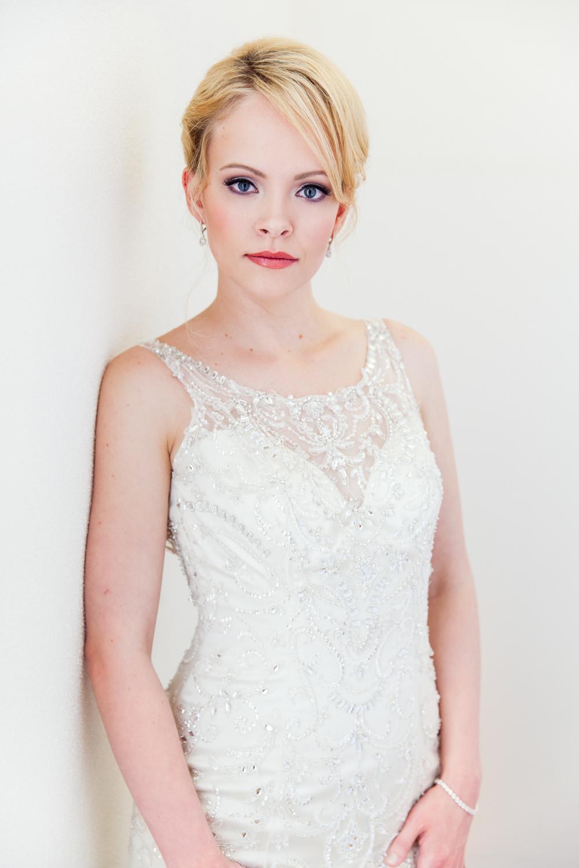 Bridal Session-7.jpg