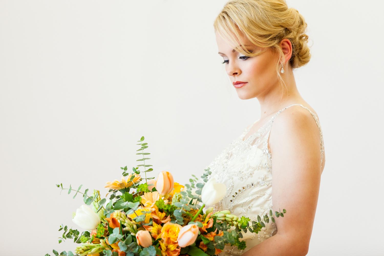 Bridal Session-8.jpg