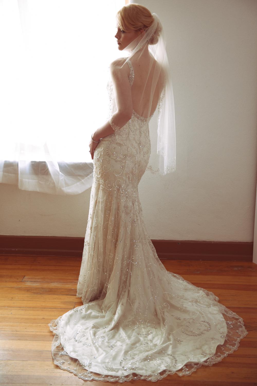 Bridal Session-11.jpg