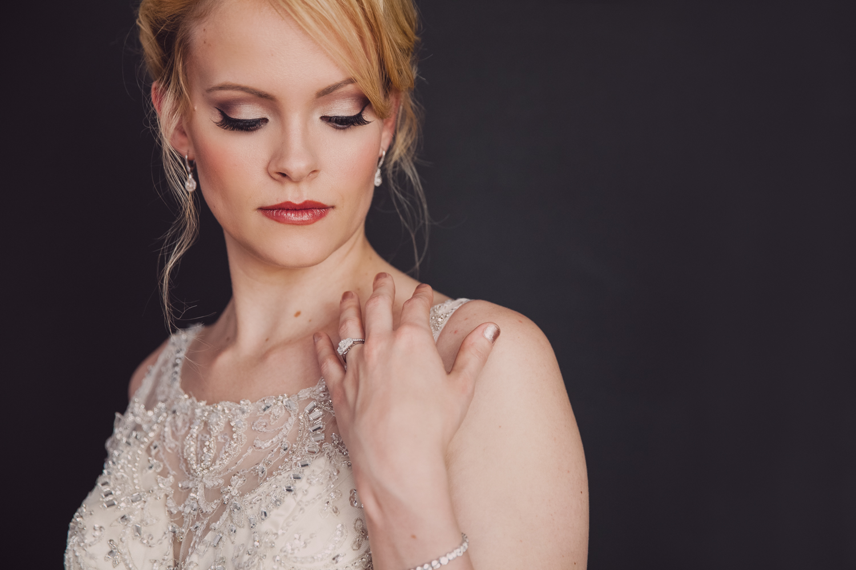 Bridal Session-13.jpg