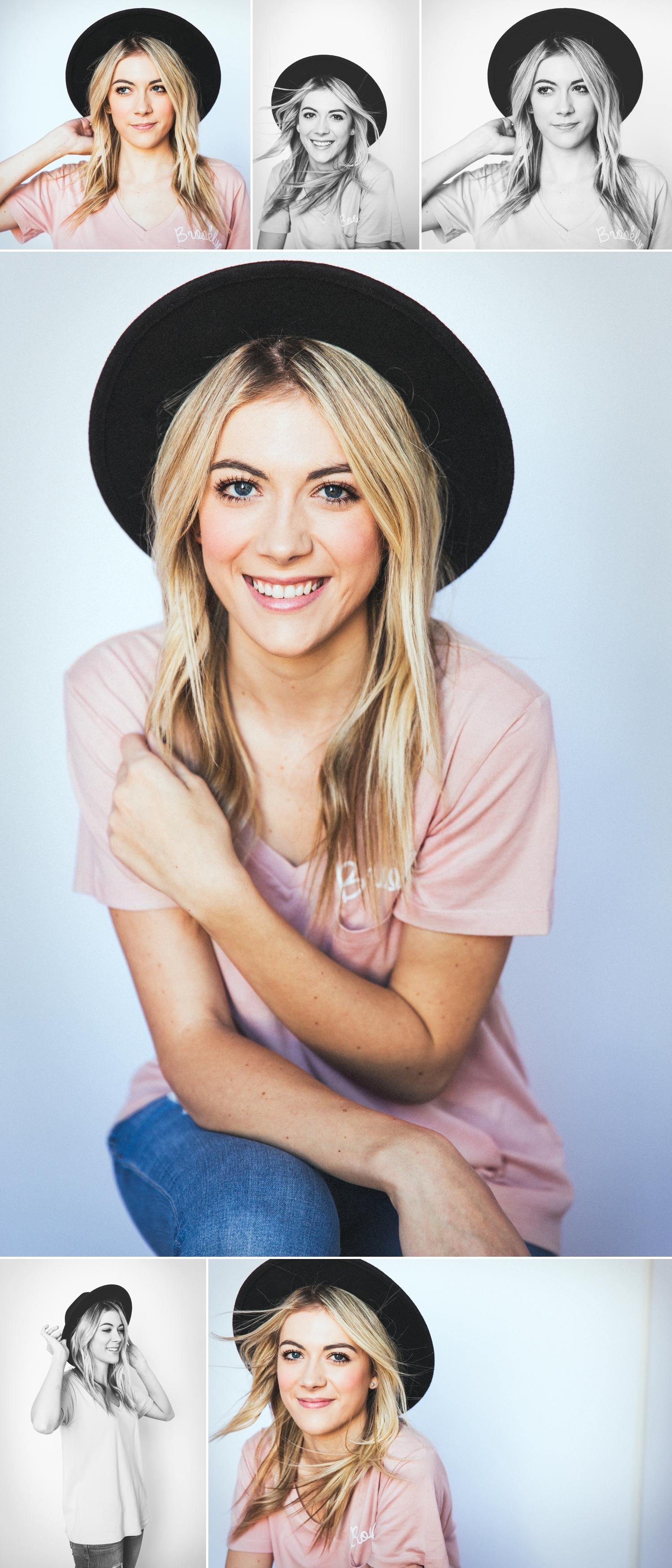 Emily Neal 1.jpg