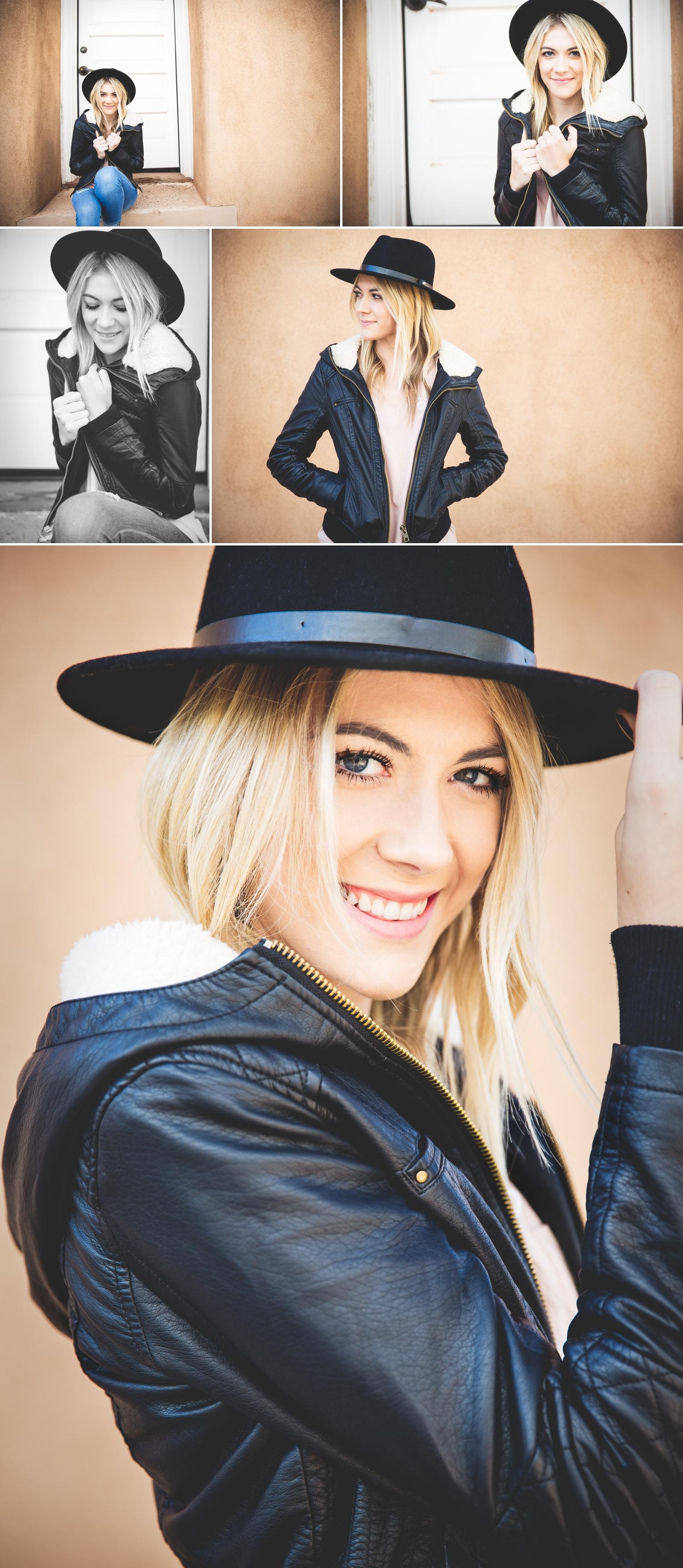 Emily Neal 3.jpg