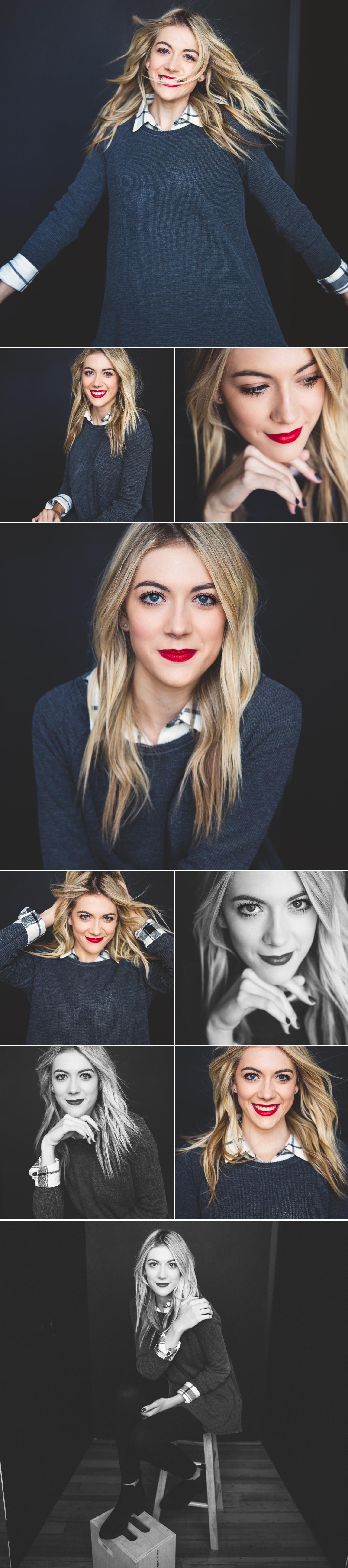 Emily Neal 4.jpg