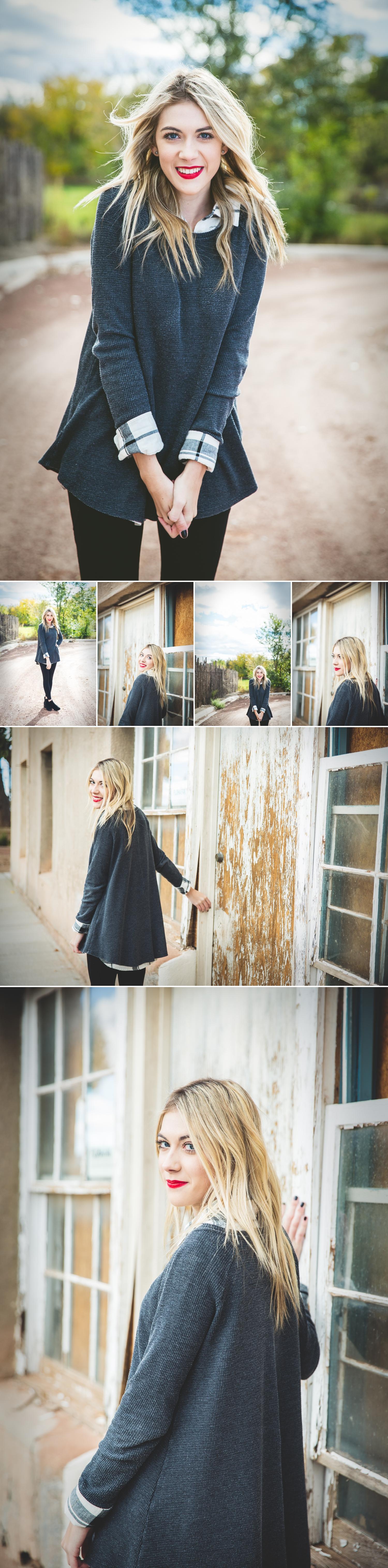 Emily Neal 6.jpg