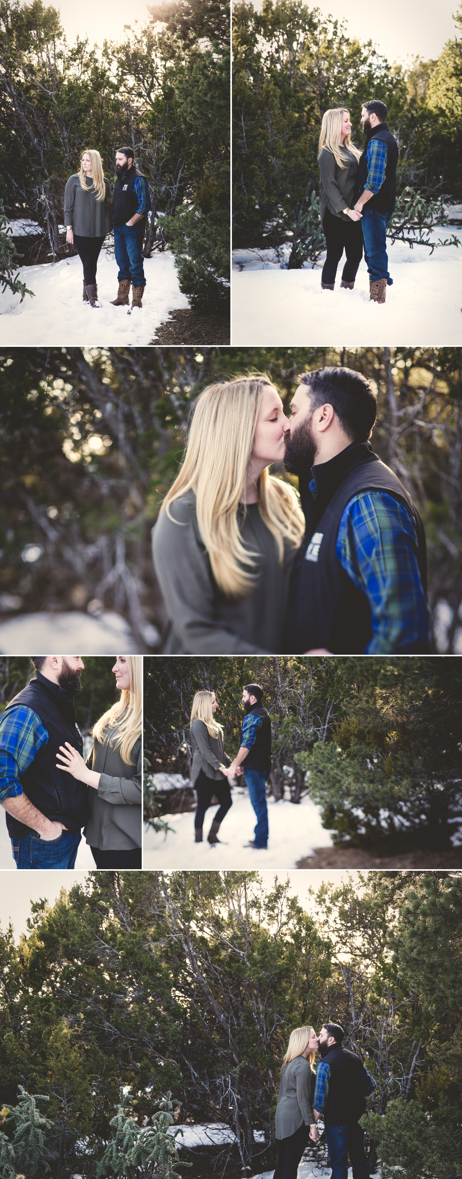 New Mexico Engagement photograhpy a1.jpg