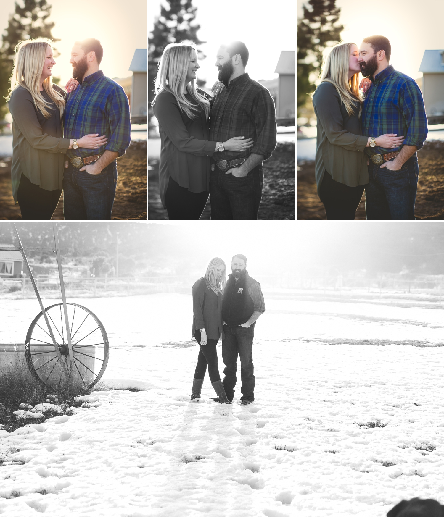 New Mexico Engagment Photography 5.jpg