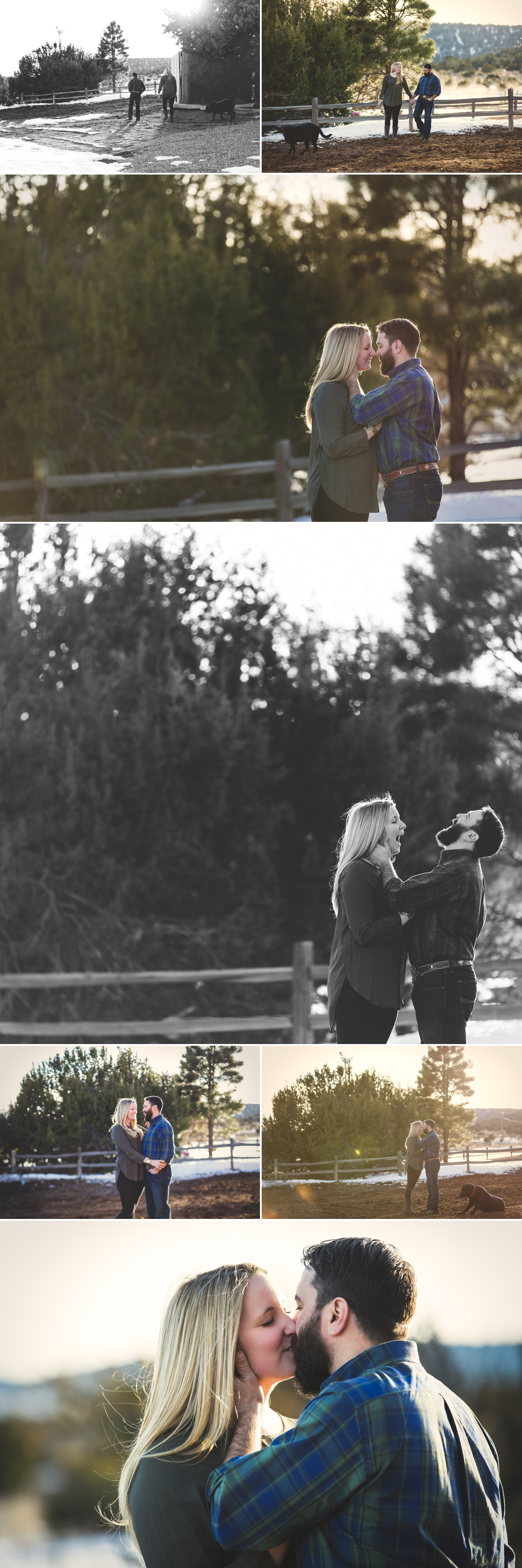 New Mexico Engagment Photography 4.jpg