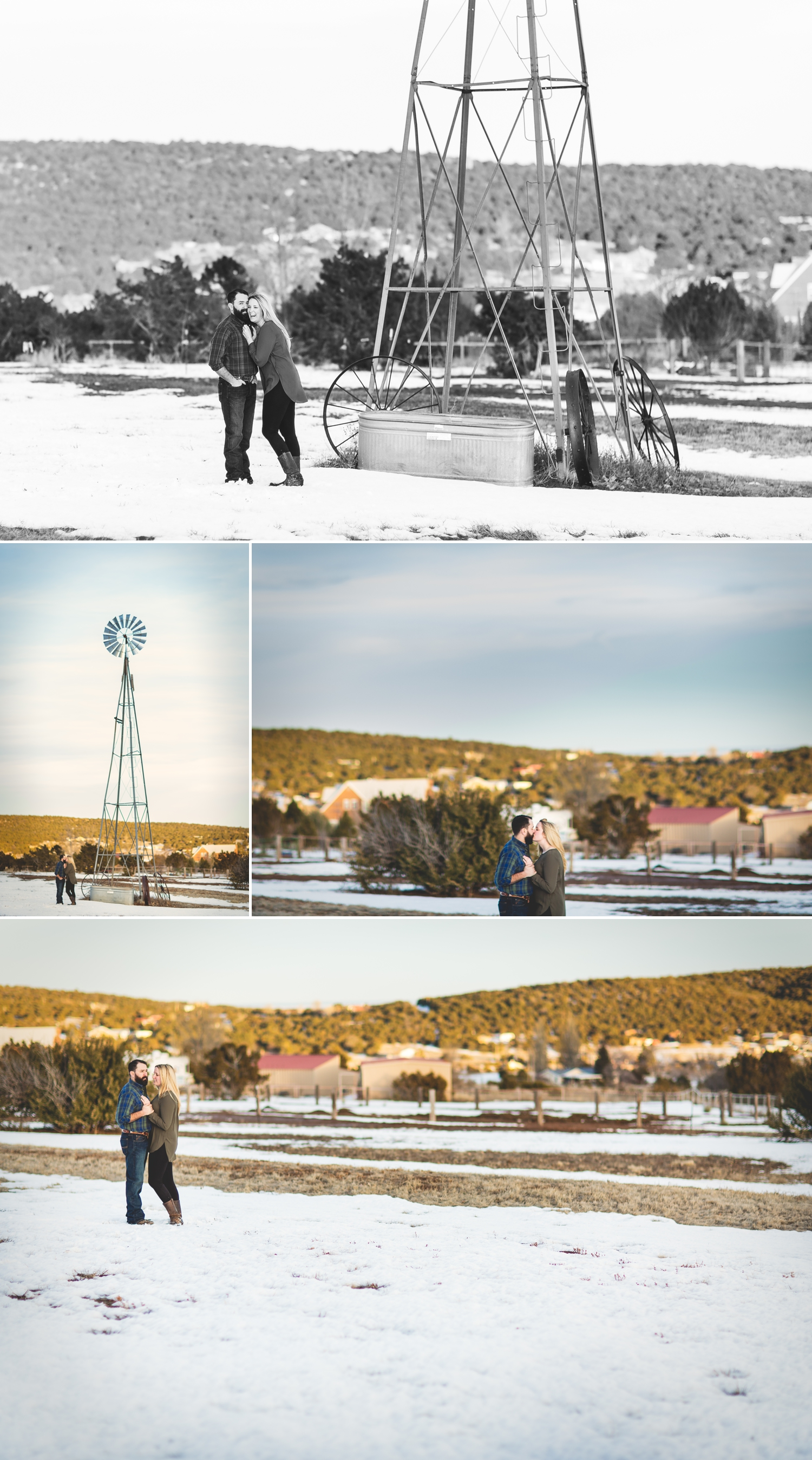 New Mexico Engagment Photography 7.jpg