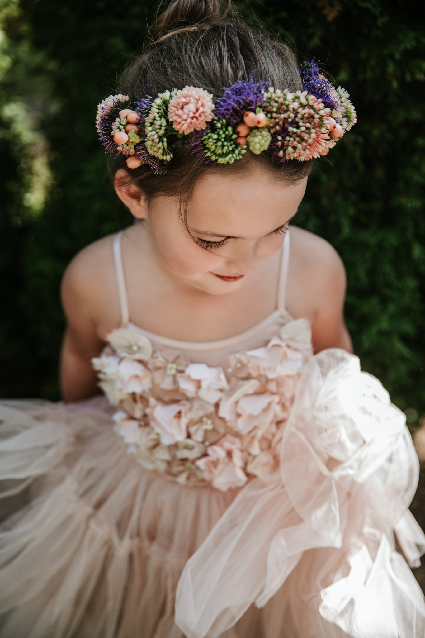 Ada Flower Girl-1.jpg