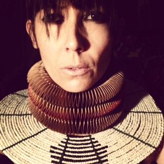 tribal.HEAD