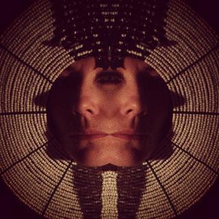 tribal.SHADOWS