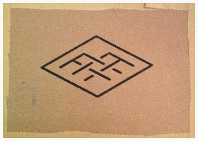 letterback