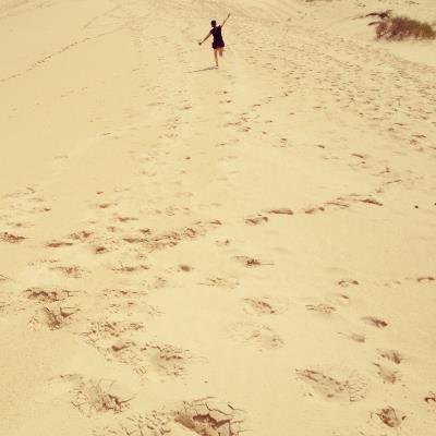 desertdance.JPG