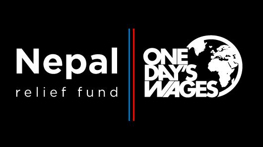 nepal_logo_v2.png