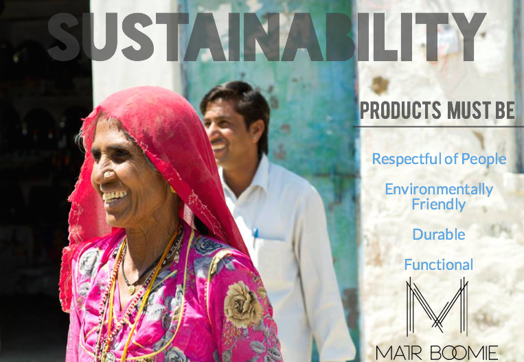 matr-boomie-sustainability-1-copy.png