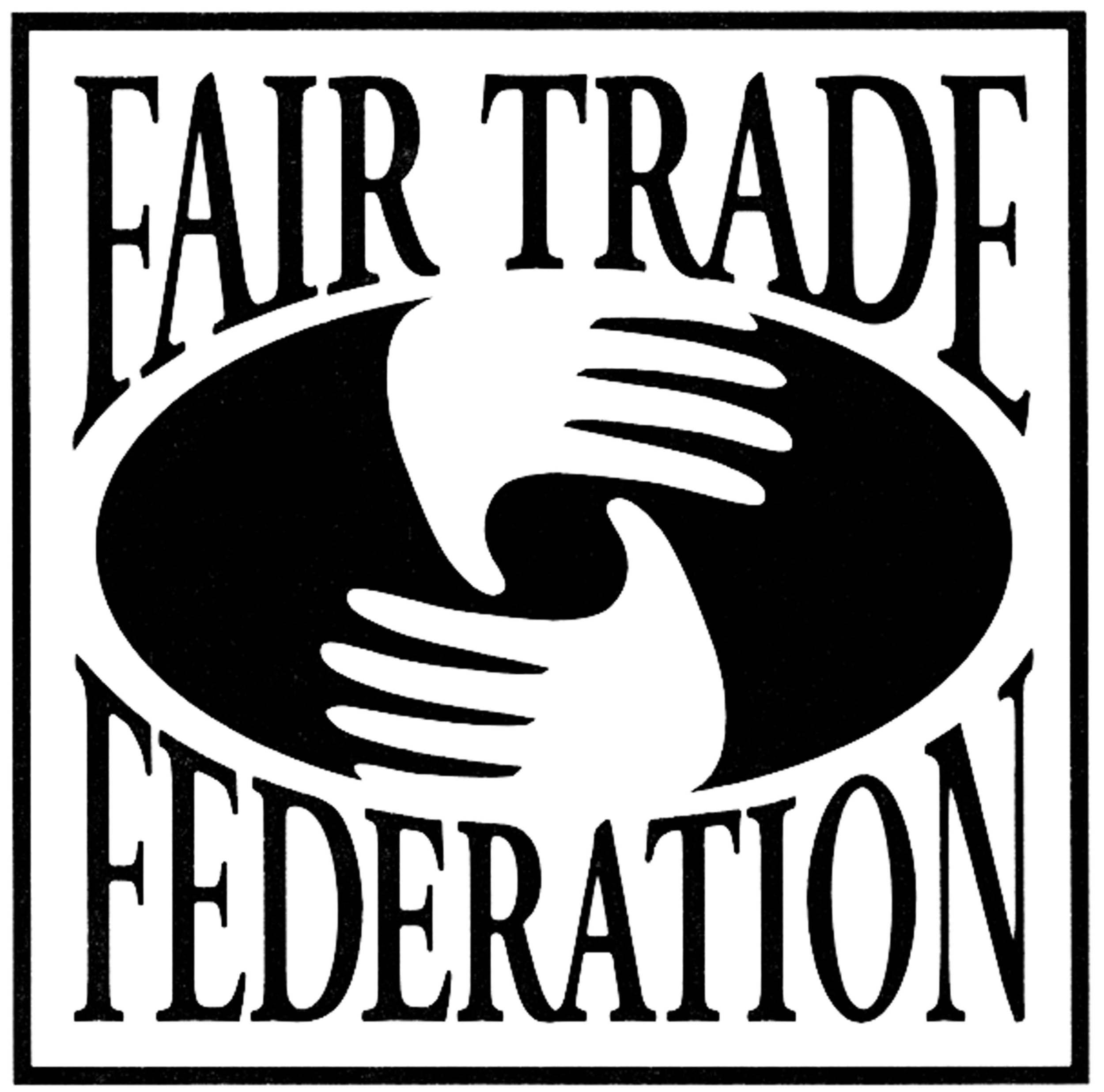 Fair Trade Federation.jpeg