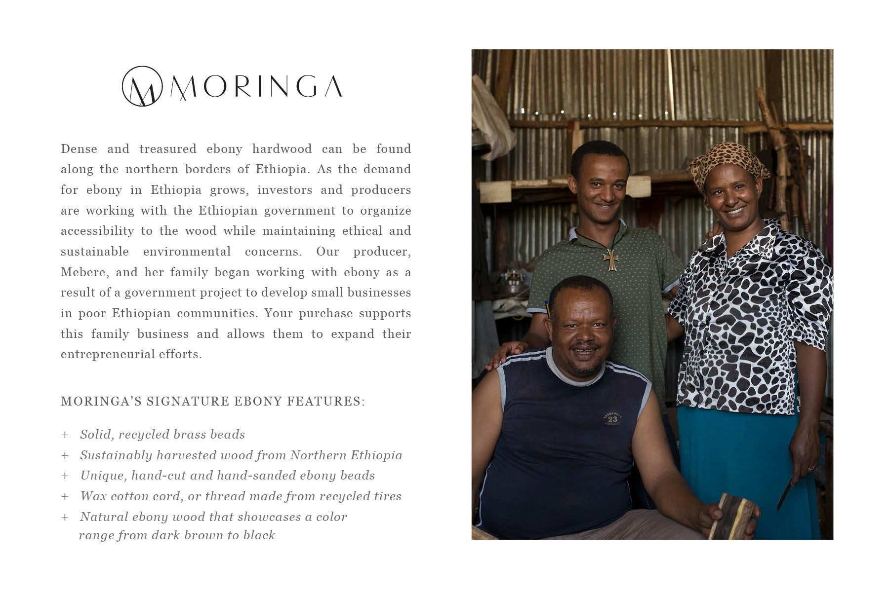 Moringa Post Cards Final4.jpg