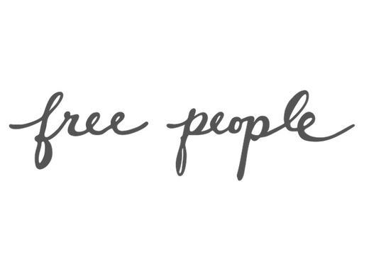 free-people-wide.jpg