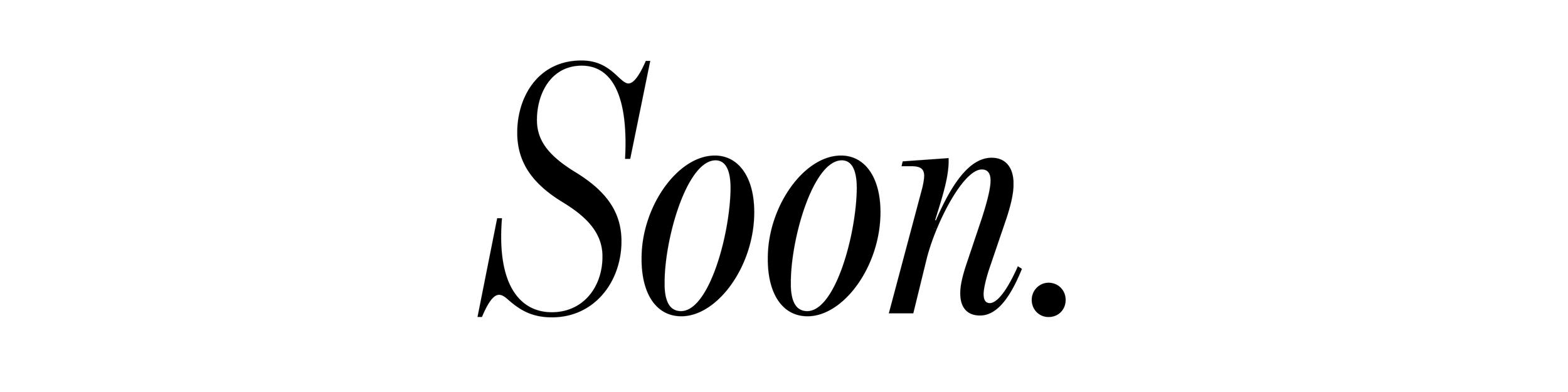 whatever(soon).jpg