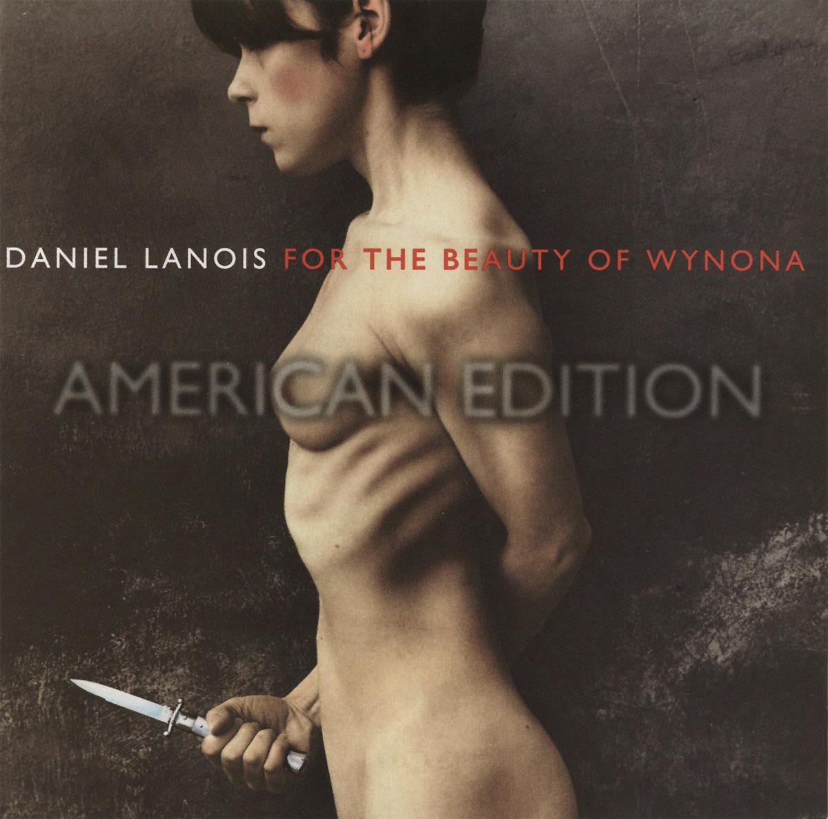 Daniel Lanois_cover.jpg