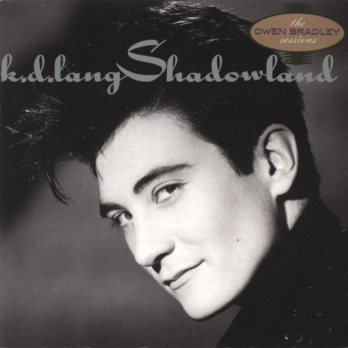 k.d. lang_shadowland.jpg