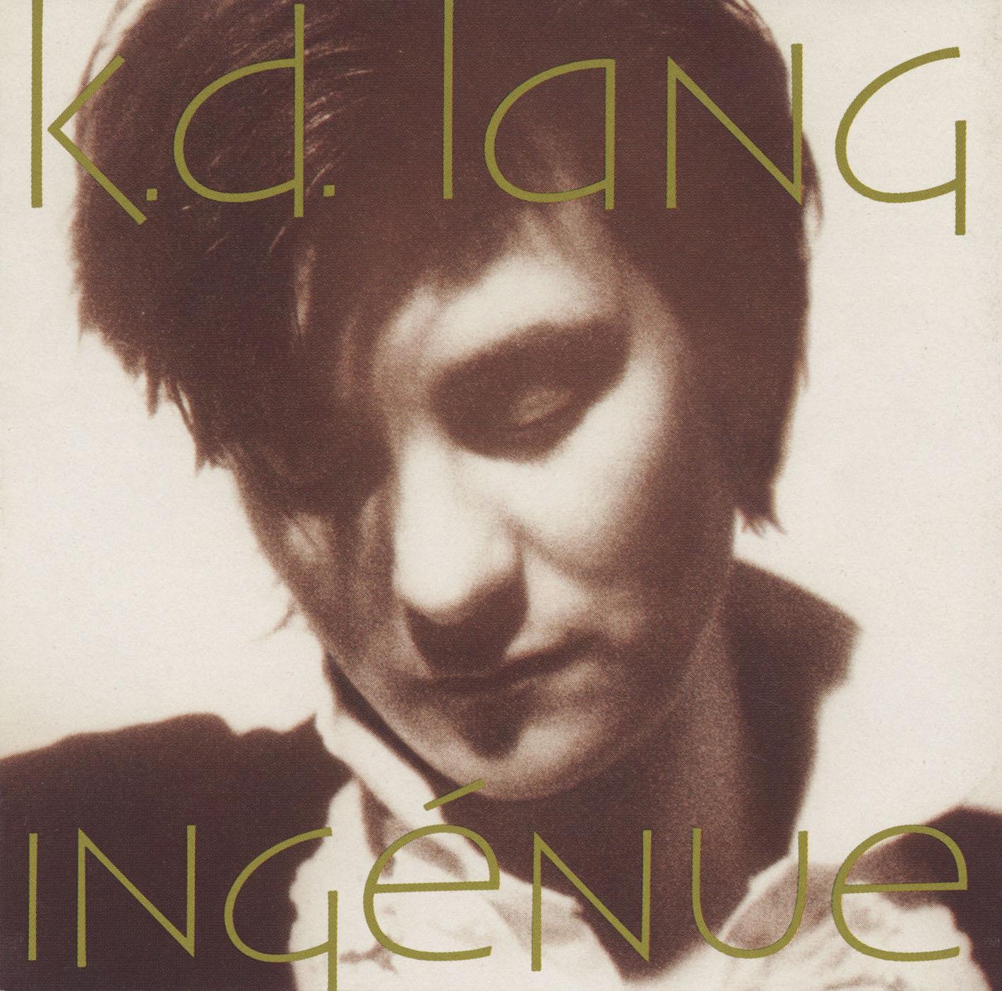 kd Lang_Indenue_cover.jpg