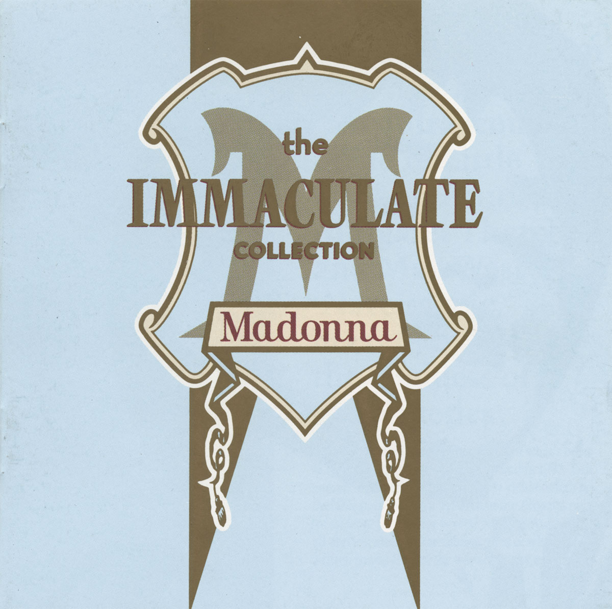 Madonna_Immaculate Collec_cover.jpg